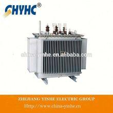 transformer oil dielectric test equipment