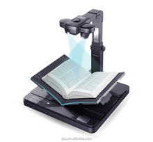 Changer M1000 book scanner office furniture office supply office