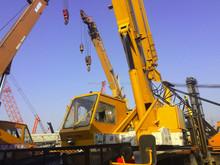 KATO KR35H-III 35 ton used rough terrain wheel crane