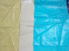 Polyester Wax brocade African cloth fabric factory price stock bazin riche shadda damask jacquard textiles 2015