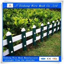iron fence for garden with best price