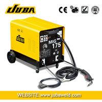 GIANT gas & gasless MIG welding machine