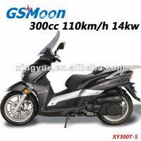 cheap eec epa 300cc motorcycle