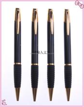 China school supplies wholesale metal pen high quality metal ball pen metal ballpoint pen