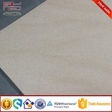 sand look China rustic floor tile design