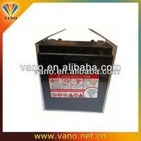 Wholesale 113L*69W*105H(mm) 12V 5Ah ytx5l-bs scooter battery