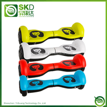 China Supplier SKD Balance Scooter 2 wheels