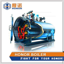 Chinese PLC Control System Electric Steam Boiler,Electric Steam Boiler for Sales