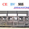 /product-gs/2014-new-automatic-mineral-water-plant-cost-1029637332.html