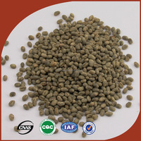 Supplier of Green Coffee Bean Organic Coffee Bean Round Raw Coffee