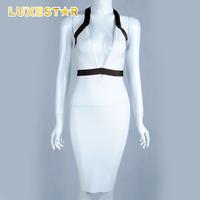 Custom laser dress,kaftan noble dress,white party dress