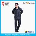 Barata de calidad superior chaqueta de lluvia para hombre