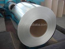 Building Materials,Aluzinc Coated Steel Coil / hot dip galvanized steel coil