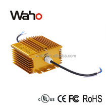 2015 new constant current led light driver transformers waterproof IP67 , hangzhou factory price