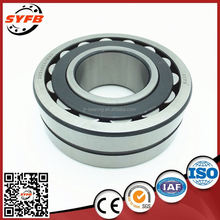 Free sample gear spherical roller bearing 23126