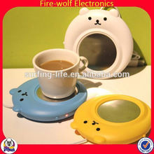 advertising specialty Exquisite Presents Mug Warmer Wholesale