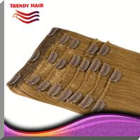 New Product 2014 Human Hair Extension