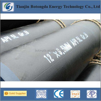 Tianjin Botongda for oilfield new product VAM top oil casing pipe