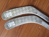 pro composite ice hockey stick/hockey sticks factory