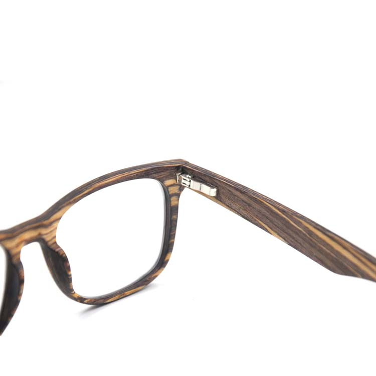 Shenzhen Men Wooden Eyeglasses Frames Manufacturing ...