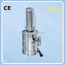 CE/ISO Approved Wall Mounted Electric Distilled Water Machine(DZ-5/10/20L)