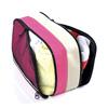 2015 hot sell Nylon travel organizer bag set fashion travel organizer bag Travel organize bag sets