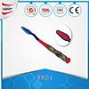 best selling kids toothbrush