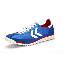 2014 caliente venta al por mayor zapatillas de marca