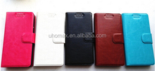 More Than 2000 Models UMC Classcical Ultra Slim Cover Case For Huawei S8600