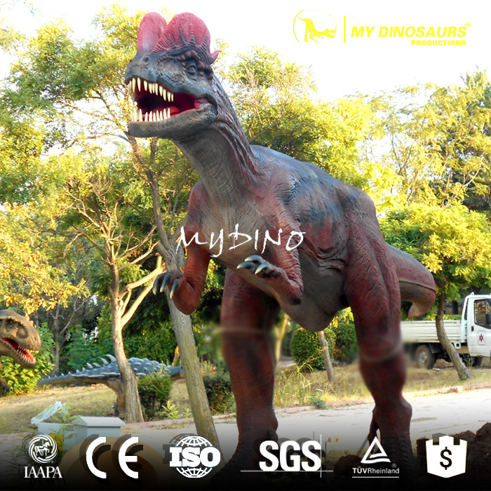 Dilophosaurus.jpg