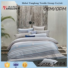 2015 new style fashion style cotton duvet covers chinese style duvet cover