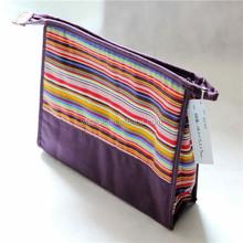 wholesale school pencil case/custom pencil case