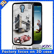 case for phone case for samsung galaxy grand duos housing i9082 cover
