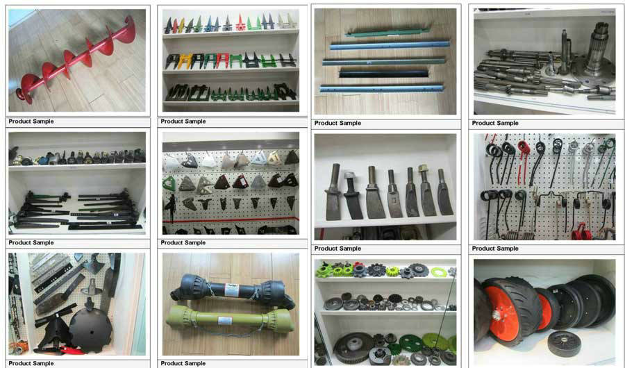 high quality small plastic gear