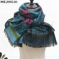 china real factory hijab fashion arabic shawls