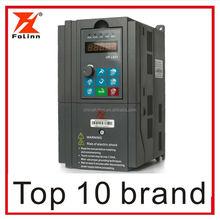 AC Frequency Inverter, 22kw VFD