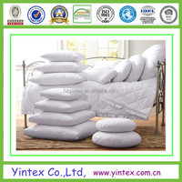Quality Selling Wholesale Silicone Pillow Insert