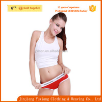 the newest fashion comfortable sexy lady bikini underwear women bikini panties