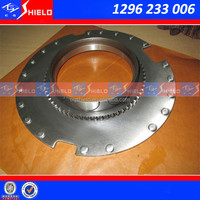 Iveco truck zf transmission repuestos 1296233006 (7982213)