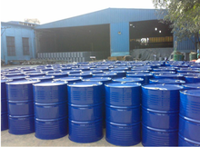 Oil for deep hole gun drilling machine