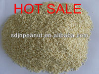 Chinese high quality dehydrated garlic