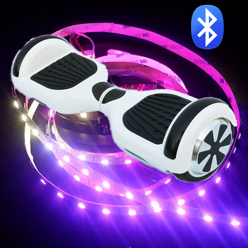 6 5 hoverboard for sale cheap with led wheels hoverboard 2014 hoverboard china with bluetooth. Black Bedroom Furniture Sets. Home Design Ideas
