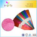 fabricante de papel crepé metálico