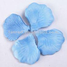 flower petals decoration ,decorative petals