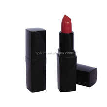 2015 new matte color lipstick,OEM lipstick,make your own lipstick