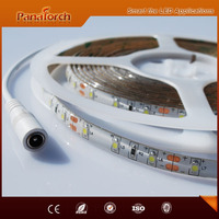 PanaTorch High Performance Led Flex Strip IP65 Waterproof PS-F3560PW 60 leds/m For indoor decoration