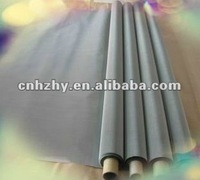 Reverse dutch weave stainless steel wire mesh