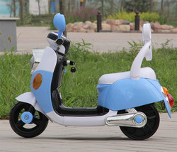 Mini kids electric motorcycle 3 wheel child electric motorcycle for kids