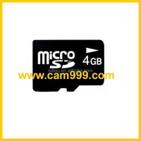 Memoria card micro sd,micro sd memory card unlocker