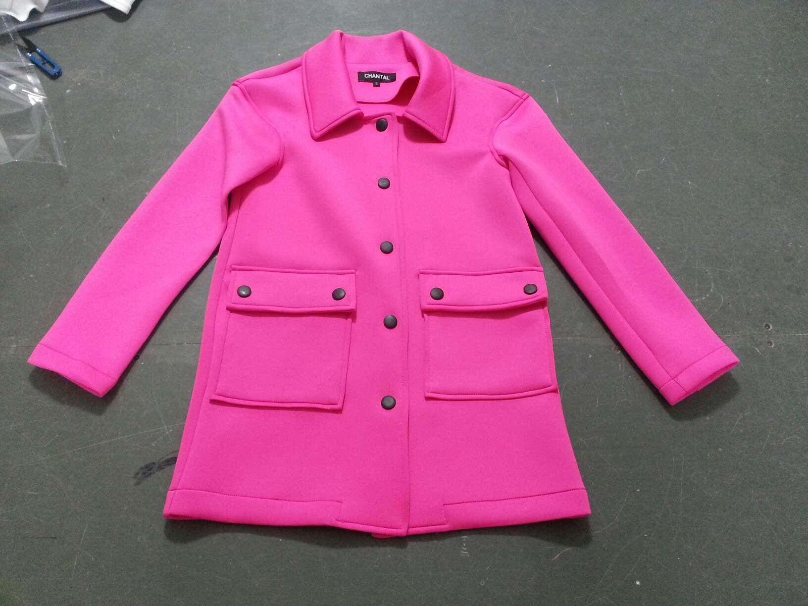 Распродажи брендовой одежды интернет доставка